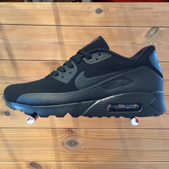 Men's Nike Air Max 90 Ultra Moire (size 13) NWT
